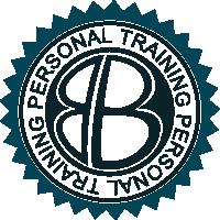 BBPT-Logo