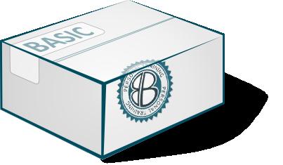 paket_basic