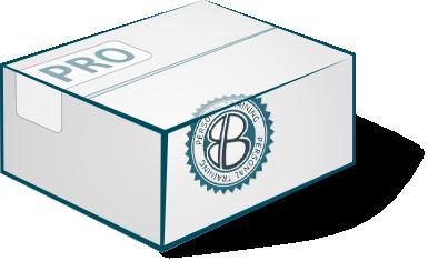 paket_pro