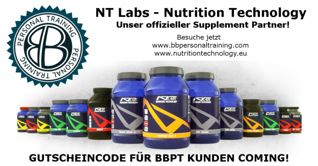 NT_NutritionTechnonlogy_Banner