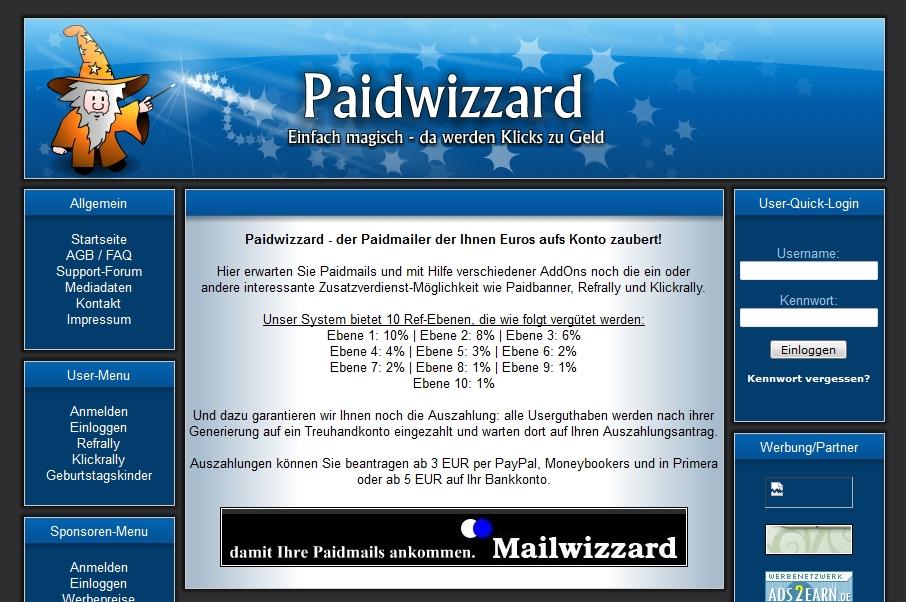 paidwizzard_groß