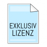lizenz_exklusiv