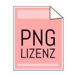 lizenz_png