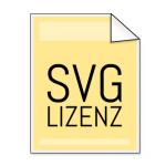 lizenz_svg