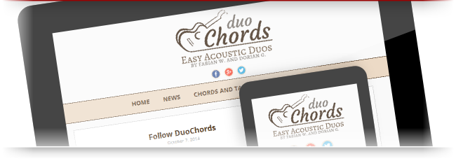 topgrafik_duochords