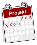 wochenprojekt_woche