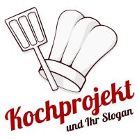 vorschau3