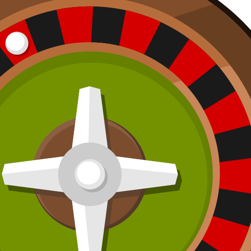 casino de online faust symbol