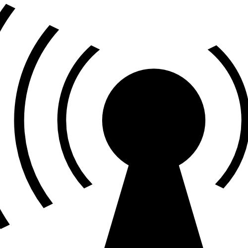 Spin station mobile