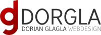 dorgla-Logo